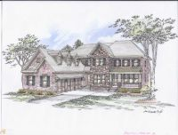Home for sale: 229 Belle Ln., Sandy Springs, GA 30328