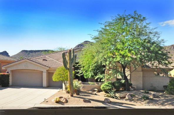 9428 N. Sunset Ridge, Fountain Hills, AZ 85268 Photo 1
