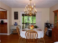 Home for sale: 1206 E. Village Dr., South Charleston, WV 25309