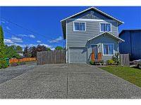 Home for sale: 2211 Ludwig Rd., Snohomish, WA 98290
