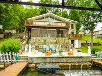 Home for sale: 27116 Marina Ln., Barnett, MO 65011