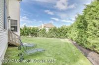 Home for sale: 12 Taylors, Tinton Falls, NJ 07712