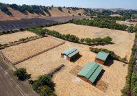 Home for sale: 1090 Alamo Pintado, Solvang, CA 93463