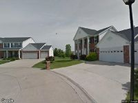 Home for sale: Langford, Belleville, IL 62221