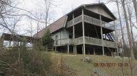 Home for sale: 1270 Jason Ci, Ashland City, TN 37015