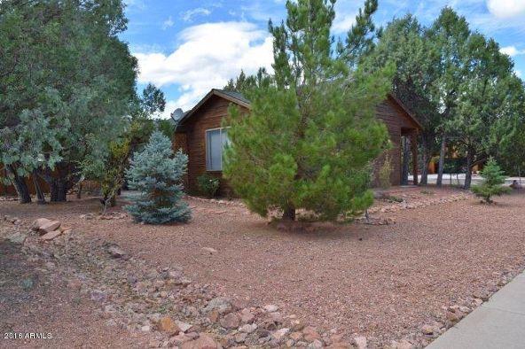 301 W. Christopher Point, Payson, AZ 85541 Photo 30