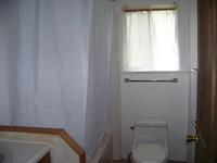 Home for sale: 339 Scott Ln., Prospect, OR 97536
