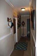 Home for sale: 229 Bluegrass, Washington, LA 70589