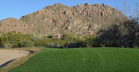 10650 E. Quartz Rock Rd. #30, Scottsdale, AZ 85255 Photo 9
