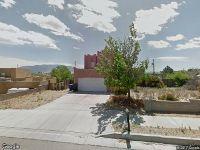 Home for sale: Steward, Albuquerque, NM 87114