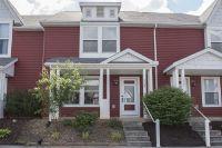 Home for sale: 1264 Frost Pl., Harrisonburg, VA 22802