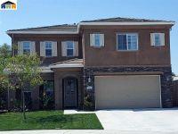 Home for sale: 1701 Jackie Pl., Manteca, CA 95337