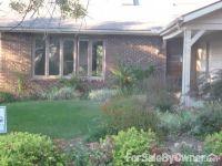 Home for sale: 1919 Sierra Ct., Pekin, IL 61554