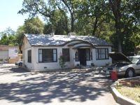 Home for sale: 5711 Eastside Rd., Redding, CA 96001