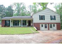 Home for sale: 168 Starr Dr., Wetumpka, AL 36092
