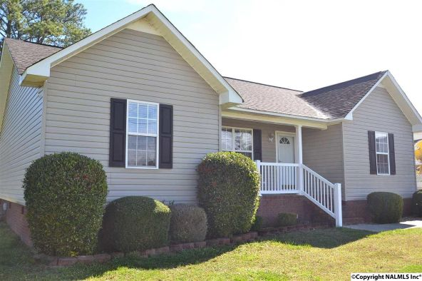 475 Corbinville Rd., Albertville, AL 35951 Photo 1