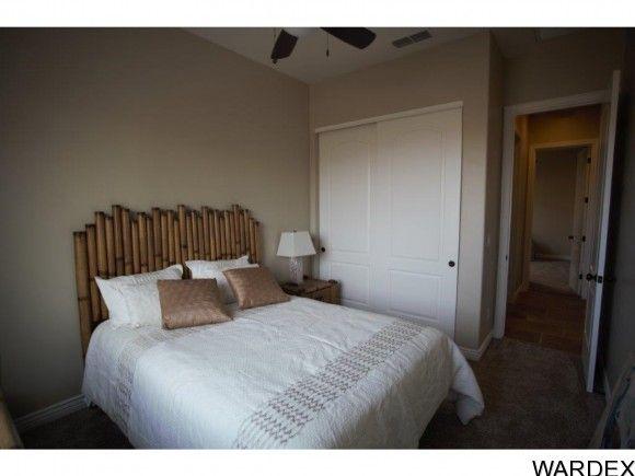 615 Veneto Loop, Lake Havasu City, AZ 86403 Photo 30