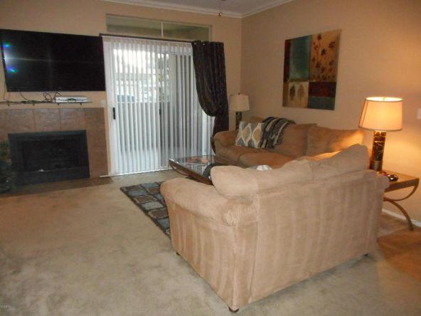 5335 E. Shea Blvd., Scottsdale, AZ 85254 Photo 4