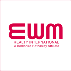 EWM Realty International Coconut Grove