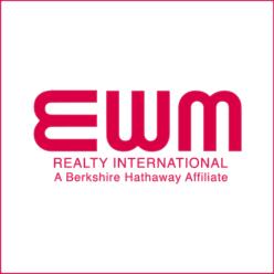 EWM Realty International
