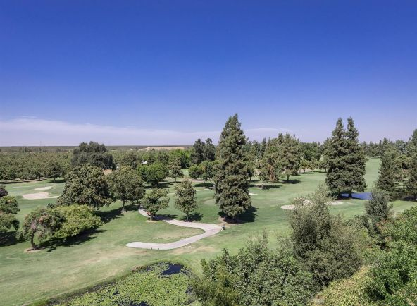 3790 West Buena Vista Avenue, Fresno, CA 93711 Photo 29