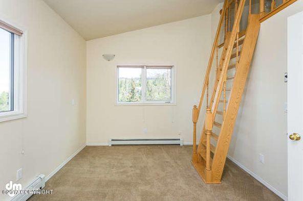 7961 Alatna Avenue, Anchorage, AK 99507 Photo 53
