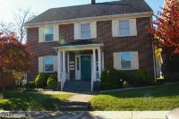 Home for sale: 1 Cypress 1-3,5-7 St., Hagerstown, MD 21740