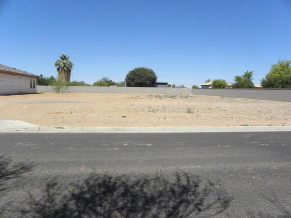 7560 N. 80th Ln., Glendale, AZ 85303 Photo 1