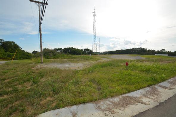 12 Noahs Way, Williamstown, KY 41097 Photo 11