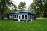 Home for sale: 11832 Riverman, Grant, MI 49327