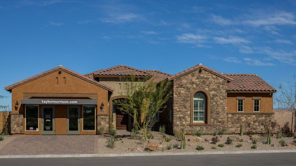 Sales Office is Closed, Gilbert, AZ 85298 Photo 3
