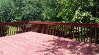 Home for sale: 1198 Peachtree, Hoschton, GA 30548