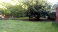 Home for sale: 405 Dogwood Cir., Summerville, SC 29485