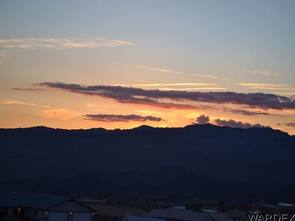 3552 Indian Hill Dr., Bullhead City, AZ 86429 Photo 23