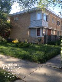 Home for sale: 4716 Washington St., Skokie, IL 60076