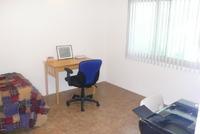 Home for sale: 13249 W. Aleppo Dr., Sun City West, AZ 85375