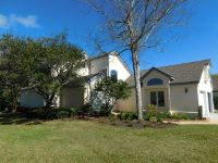 Home for sale: 618 St. Andrews Dr., Gulf Shores, AL 36542