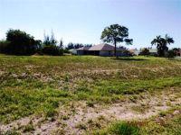 Home for sale: 1310 S.W. 17th Ave., Cape Coral, FL 33991