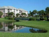 Home for sale: 353 S. Us Hwy. 1, Jupiter, FL 33477