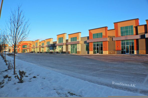 135 W. Dimond Blvd., Anchorage, AK 99515 Photo 28