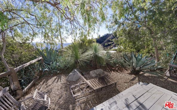 1896 Rising Glen Rd., West Hollywood, CA 90069 Photo 39