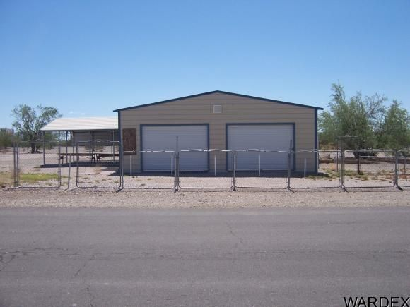 315 E. Ironwood St., Quartzsite, AZ 85346 Photo 37