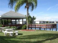 Home for sale: 3310 Loveland Blvd. 1701, Port Charlotte, FL 33980