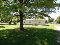 Home for sale: 3095 East County Rd. 200 S., Danville, IN 46122