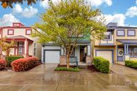 Home for sale: 342 Metro Ln., West Sacramento, CA 95605