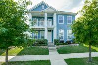 Home for sale: 1009 Grey Fox Dr., Savannah, TX 76227