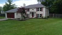 Home for sale: 4626 Muirridge Ct., Batavia, OH 45103