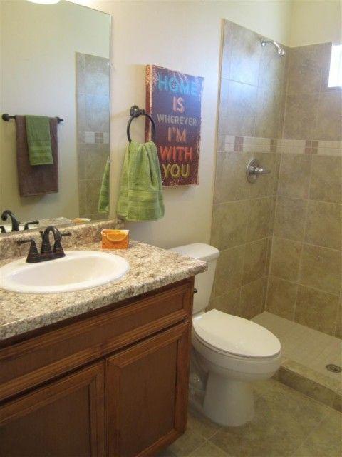 12762 E. 49 St., Yuma, AZ 85367 Photo 5