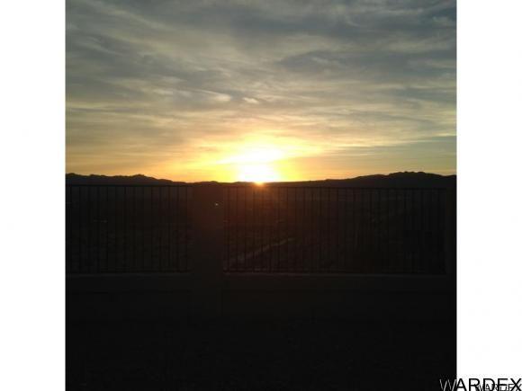 3186 Locust Blvd., Bullhead City, AZ 86429 Photo 16