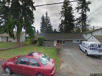 Home for sale: 238th, Mountlake Terrace, WA 98043